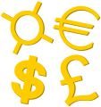 113px-gold_currency_symbolssvg