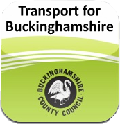 Transport for Bucks
