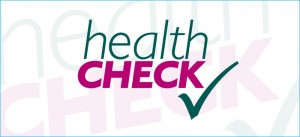 health_check_logo
