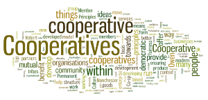 Cooperatives-word-graphic