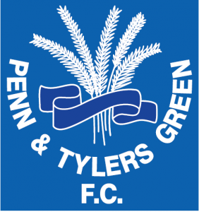Penn & TG FC