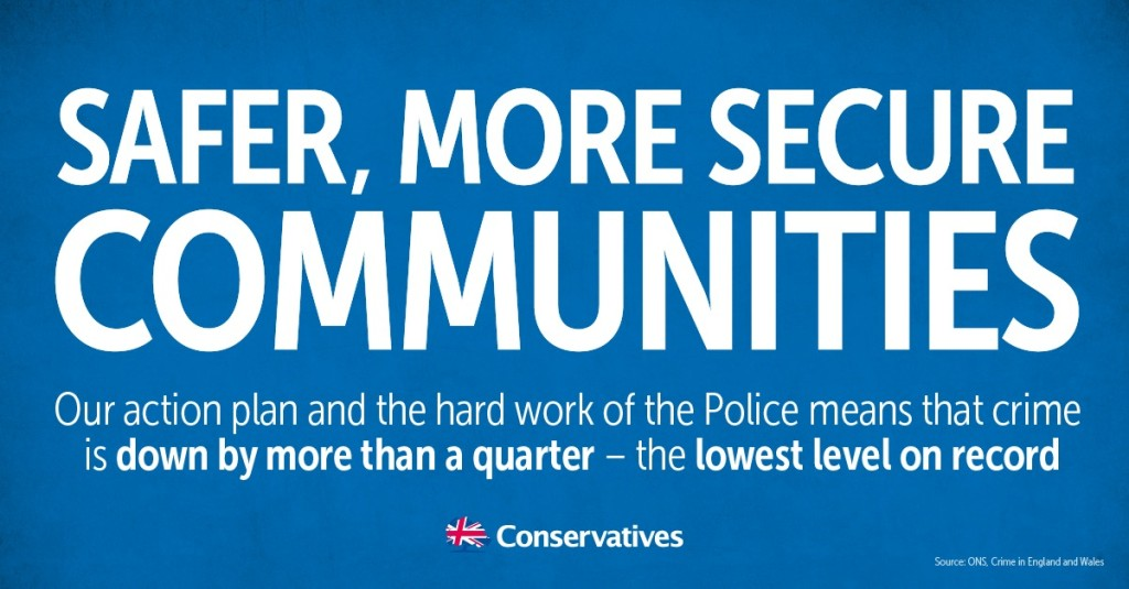 safercommunities