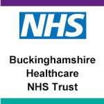 Bucks Healthcare NHS trust