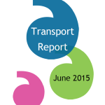 Healthwatch Bucks Transport Report