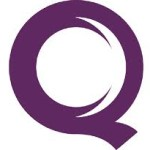 CQC logo square