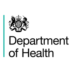 Dept of Health