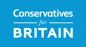 Conservatives for Britain