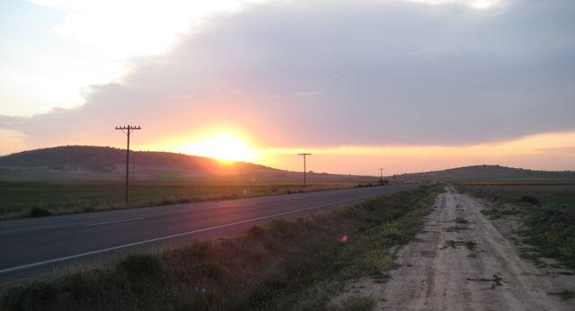 sunsetjourneytotoledo.jpg